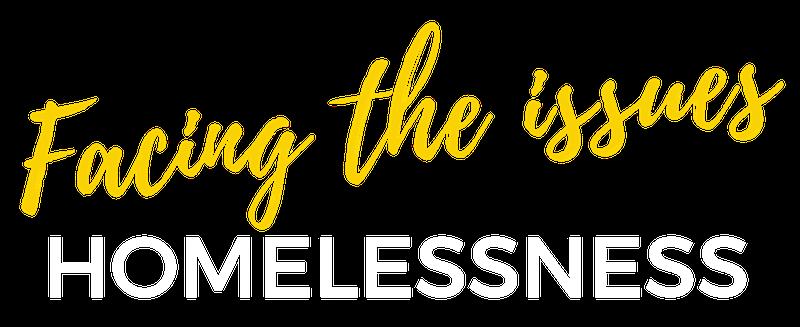 Facing Homelessness Yellow Resize